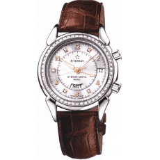Eterna 8510.50.16.GB.1118D