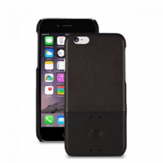 Кейс Piquadro для iPhone 6 PULSE/Brown AC3353P15_M