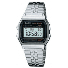 Часы Casio A159W-N1DF