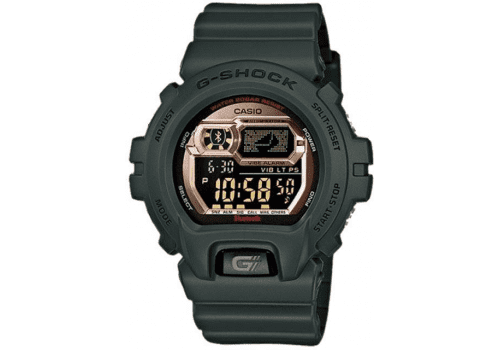 Часы Casio GB-6900B-3ER