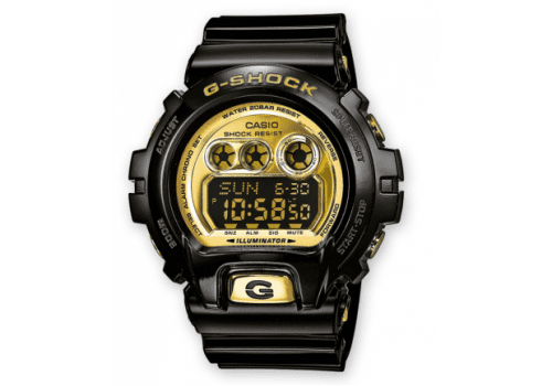 Casio GD-X6900FB-1ER