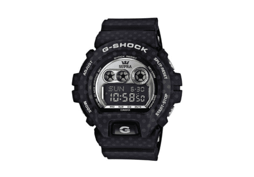 Casio GD-X6900SP-1ER